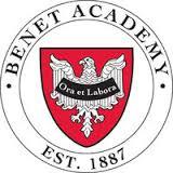 Benet Academy