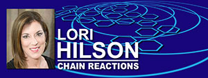 chain-reactions