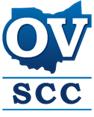 OVSCC