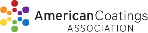 american-coating