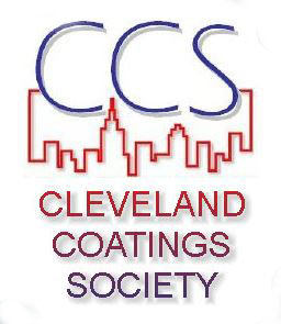 cleveland-coatings-society-logo