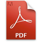 PDF_document